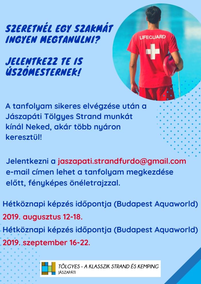 Szeretnél egy szakmát ingyen megtanulni_Jelentkezz te is ÚSZÓMESTERNEK!_page-0001